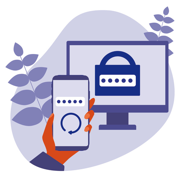 Alerta: ciberataques por correo electrónico, al alza