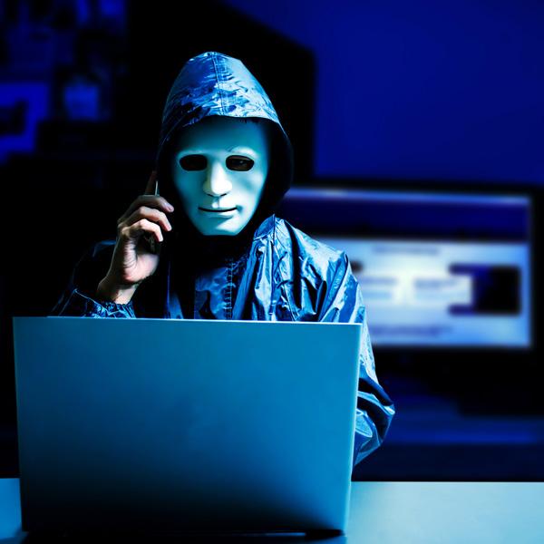 Videoconferencias: atención a la ciberseguridad