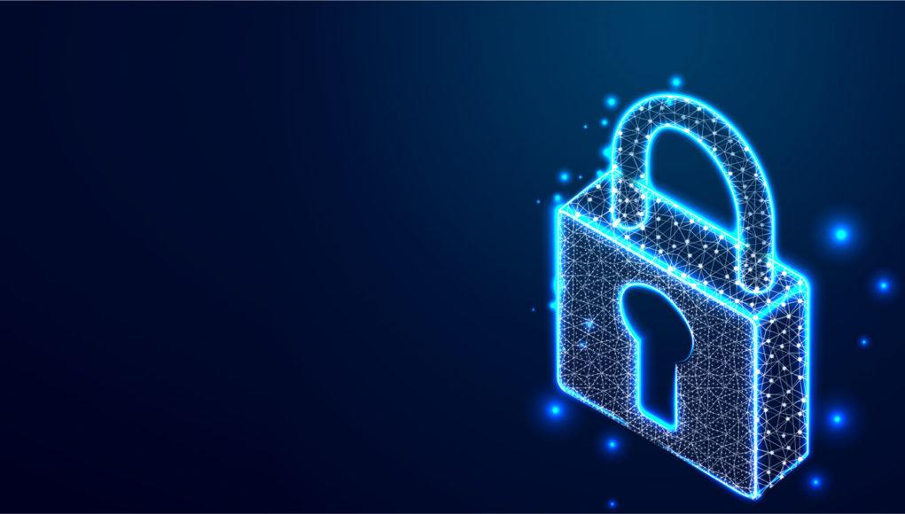 Ciberseguridad para las clases en línea