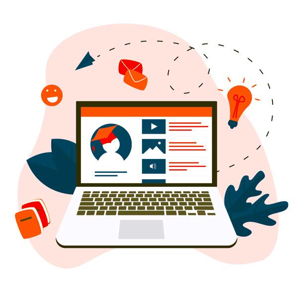 La ciberseguridad para las clases en línea ha cobrado cada vez más relevancia durante el confinamiento impuesto a causa del COVID-19.