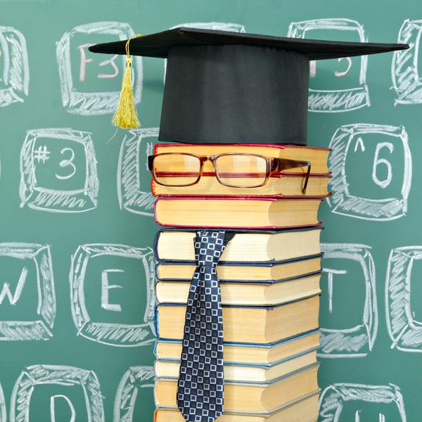 IA en el futuro de la educación superior