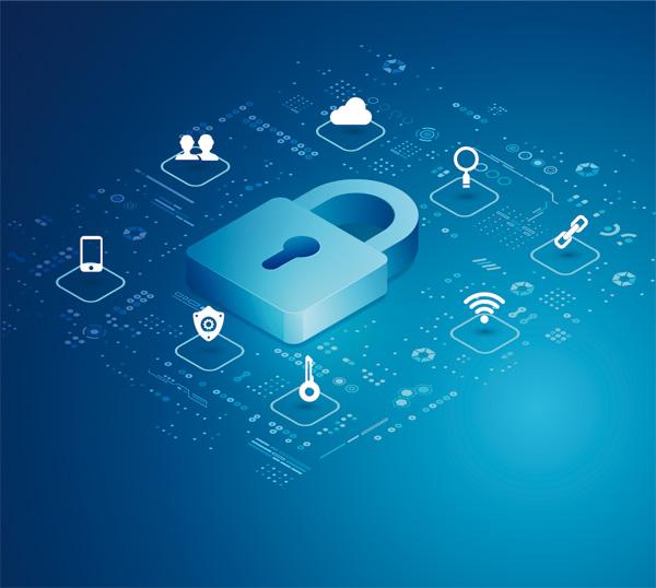 Seguridad de datos en tiempos del COVID-19