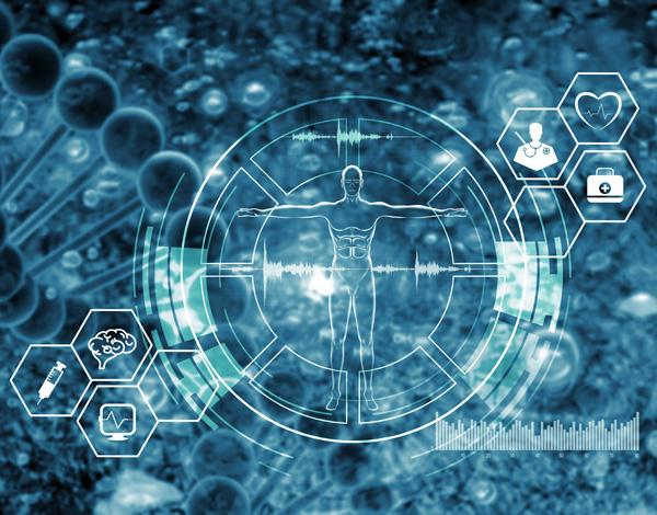 Simulaciones para el desarrollo de fármacos