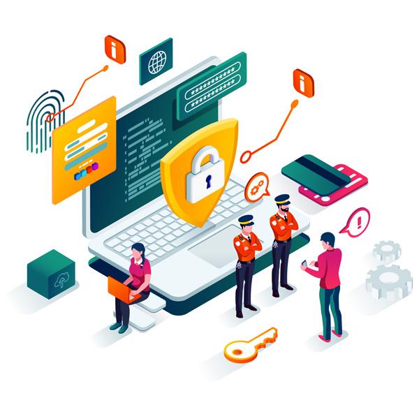 Seguridad universitaria con pruebas de penetración automatizadas