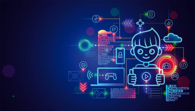 EndeavorRx, un videojuego para tratar el TDAH