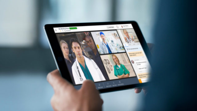 Sistemas de salud: una llamada de atención