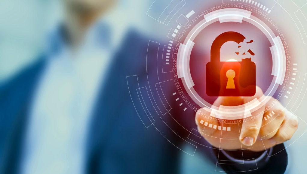 Cinco medidas de ciberseguridad universitaria para después de la COVID-19