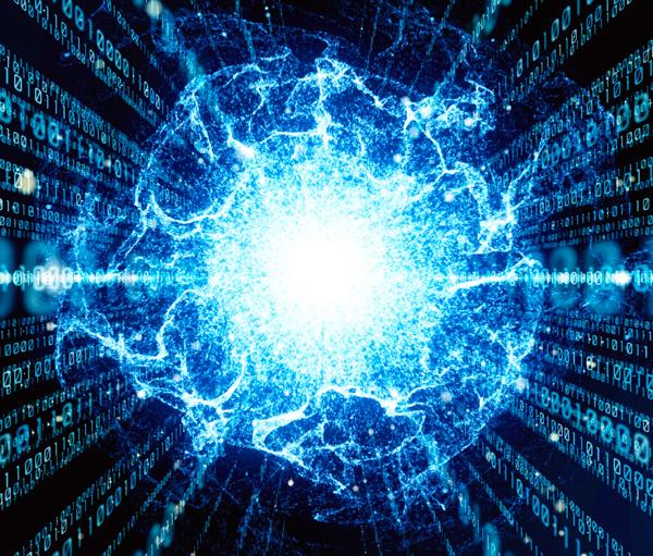 Computación cuántica en la educación