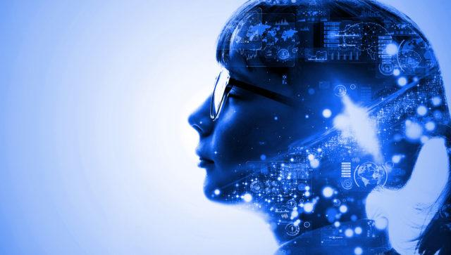 """Innovación digital, la aliada perfecta para la educación en la """"nueva normalidad"""""""