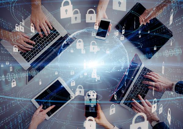 Inteligencia artificial para reforzar la ciberseguridad