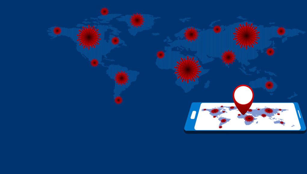 Rastreo de contactos de COVID-19: por qué es importante