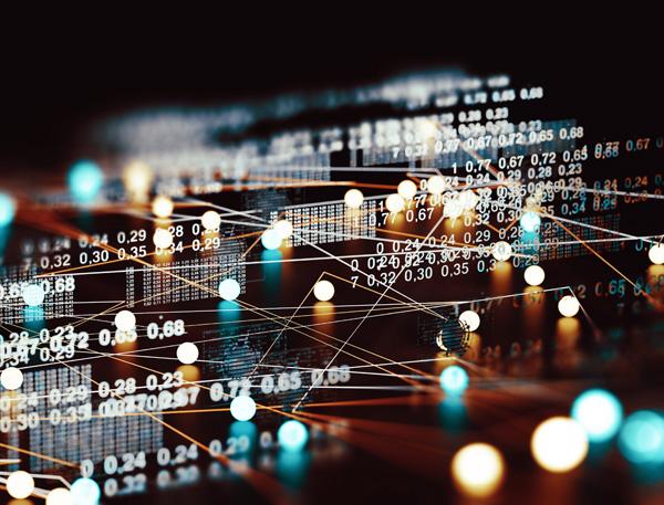 Tecnologías digitales para después del confinamiento