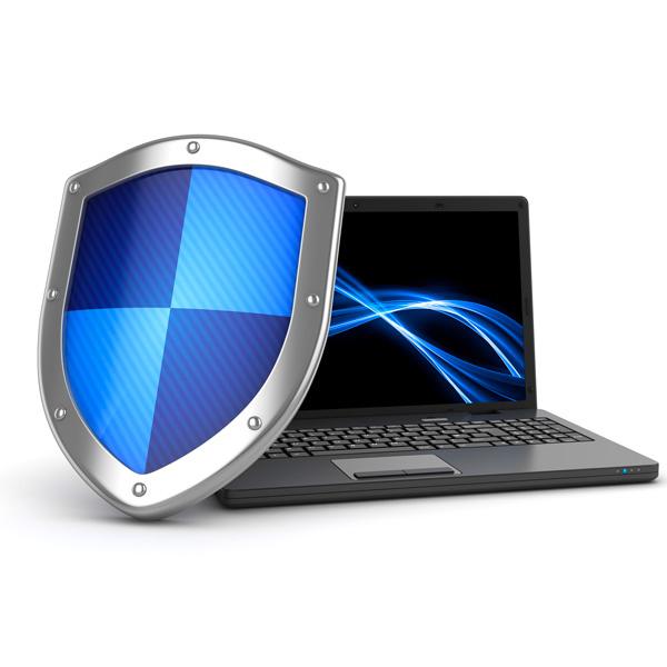 TIC para prevenir la violencia doméstica