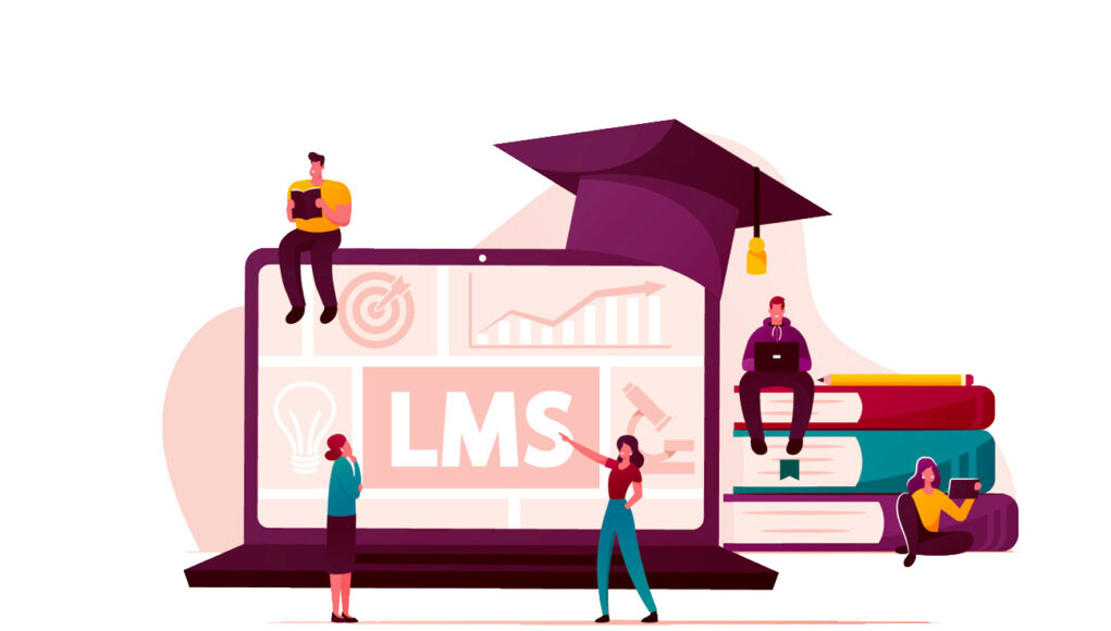 Machine learning y LMS para optimizar el aprendizaje