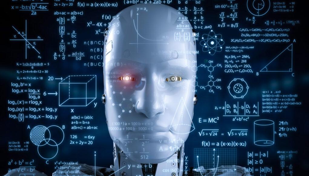 Inteligencia artificial para prevenir la deserción en universidades