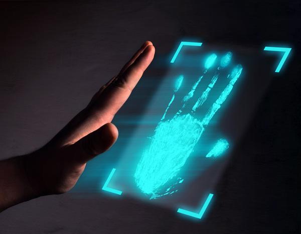 Herramientas digitales para la nueva normalidad