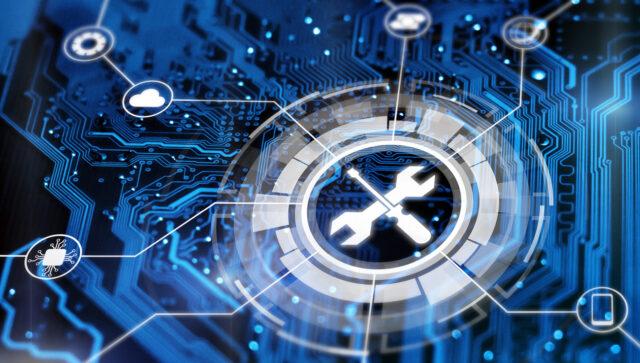 Soporte independiente para optimizar gastos en TIC