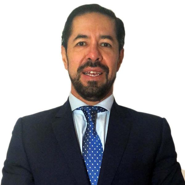 Alejandro González, General Manager México y Centro América de Rimini Street