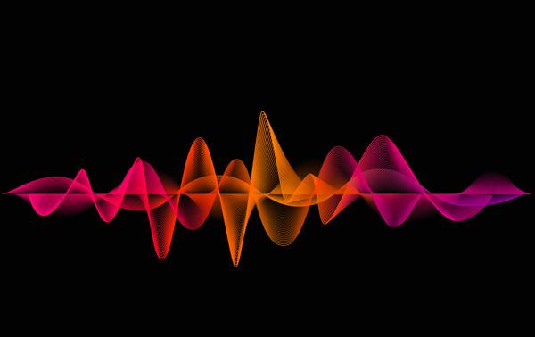 Speech analytics para las universidades