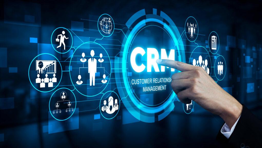 CRM en salud: consideraciones