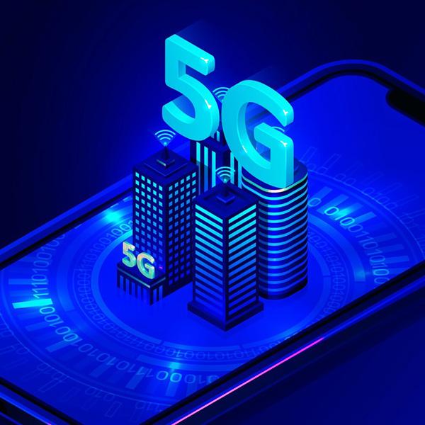 Edge computing y 5G, útiles en el sector salud