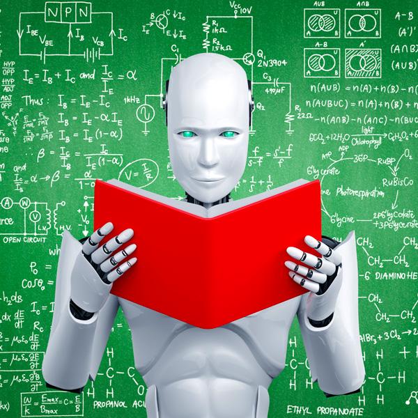 Machine learning en la educación superior: algunos beneficios