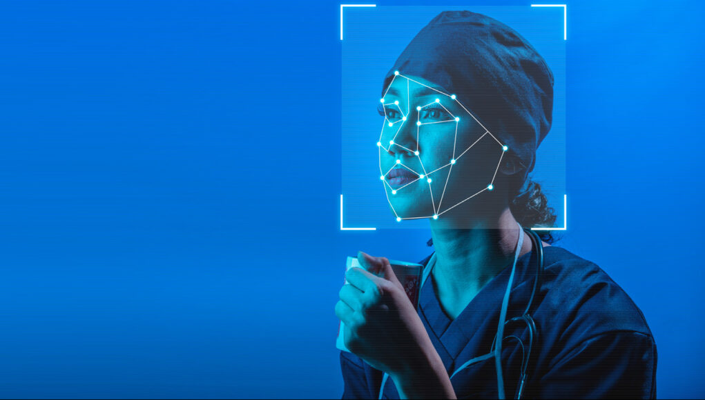 """TIC y hospitales en la """"nueva normalidad"""""""