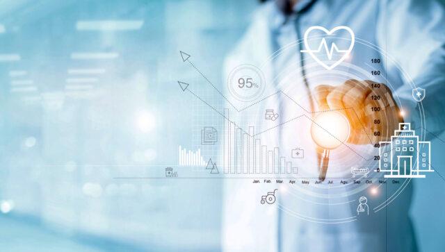 speech analytics en los servicios de salud