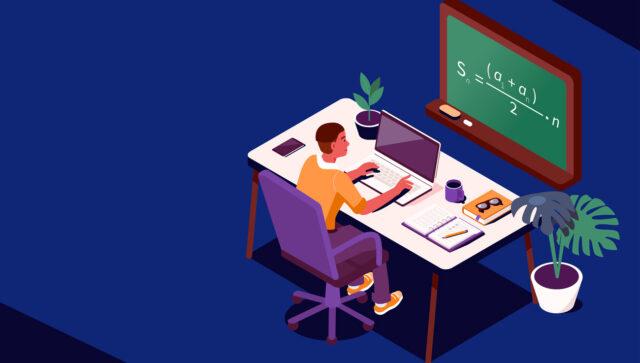 Coursera para Campus refuerza la educación en línea