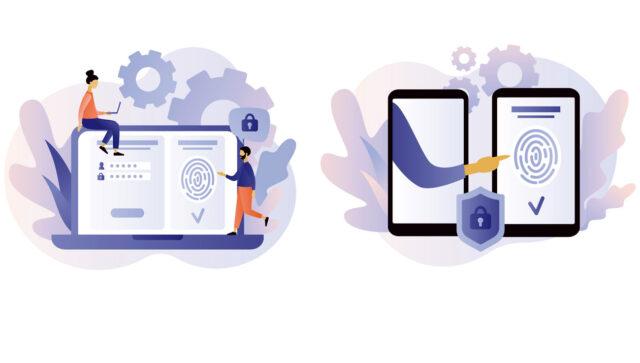 Ciberseguridad de los dispositivos terminales, desafío para las universidades