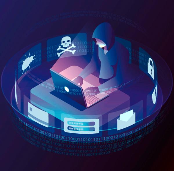 Contract cheating, riesgo para la ciberseguridad
