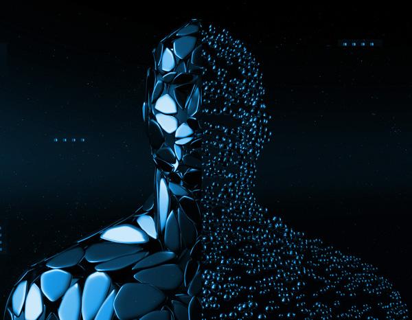 Gemelos digitales aplicados a la salud