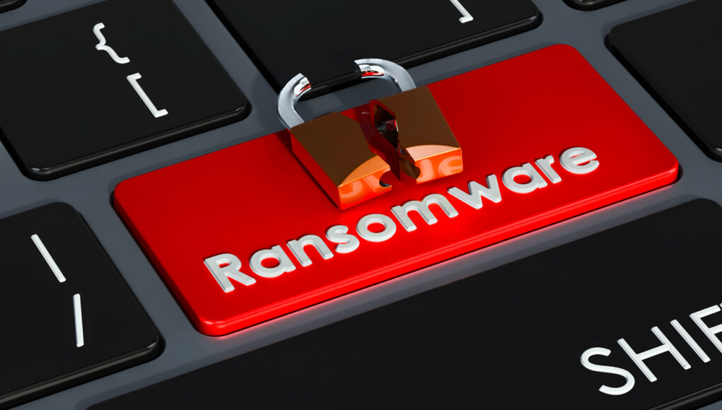 ataques de ransomware en hospitales, al alza