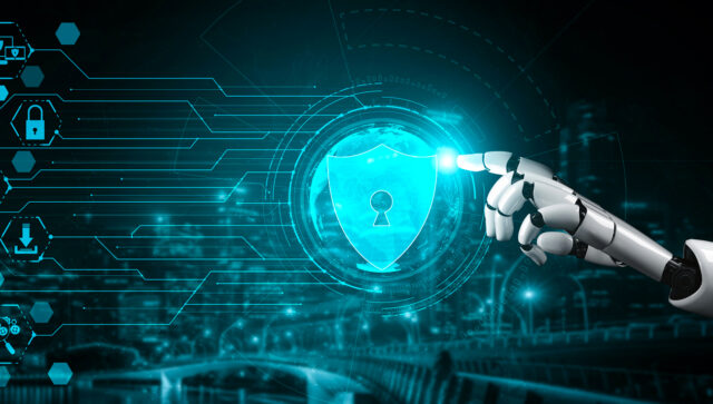 Pentesting automatizado para la ciberseguridad hospitalaria