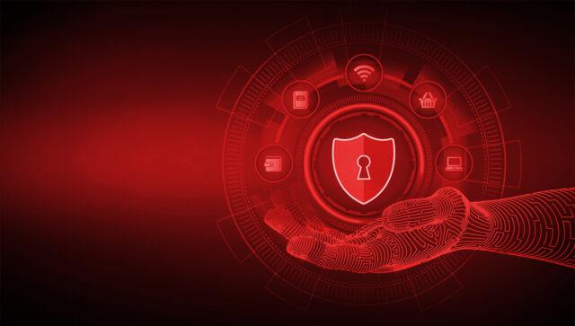 Fortalecer la ciberseguridad universitaria