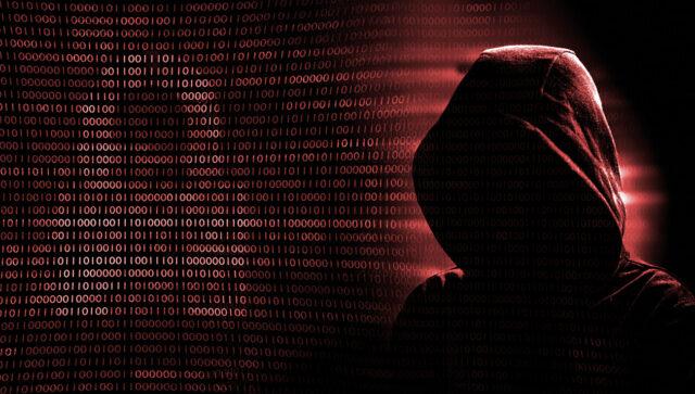 Ransomware en universidades, amenaza constante