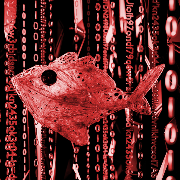 Ransomware en universidades, amenaza permanente