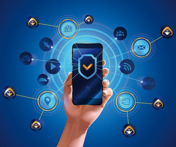 Seguridad en línea, clave para la educación a distancia
