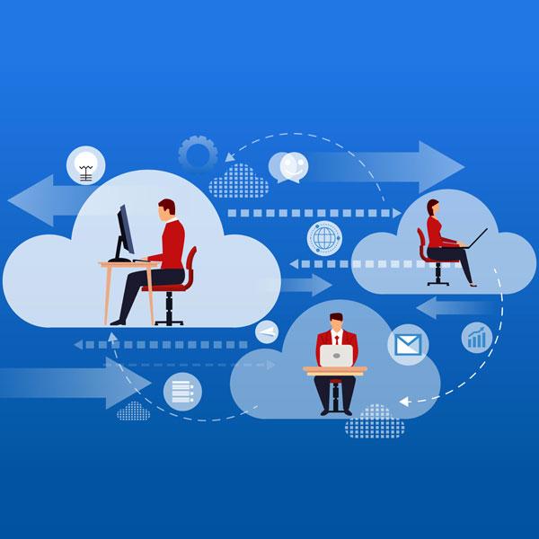 Software as a Service en universidades