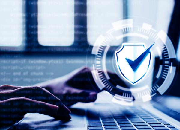 Amenazas informáticas: puntos básicos para frenarlas