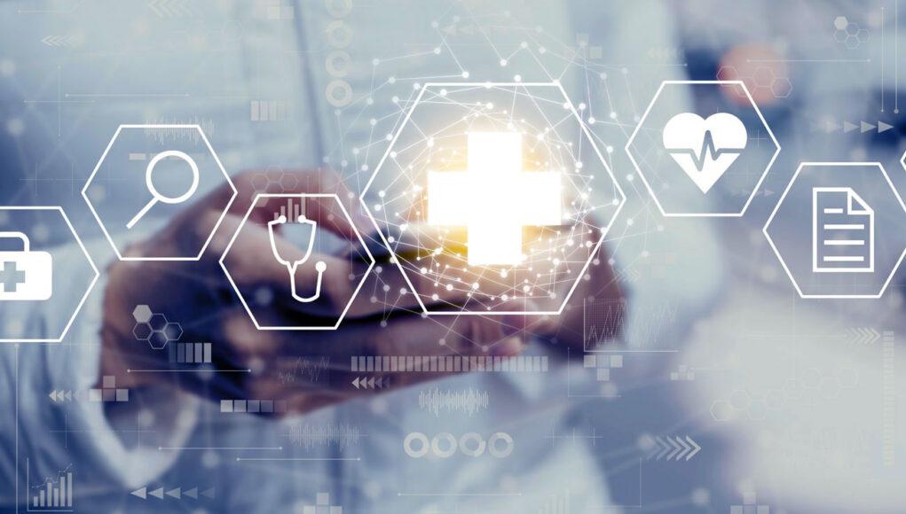 Software as a Service en el sector salud