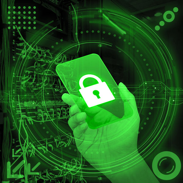 ransomware contra las universidades