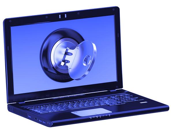 VPN en universidades