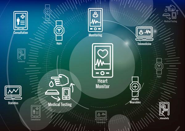 analítica del big data