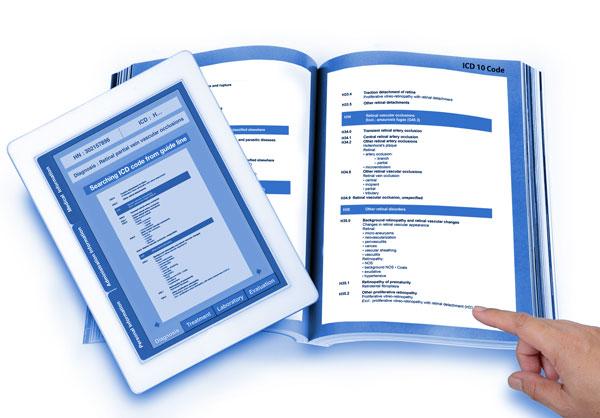 recetas electrónicas interoperables