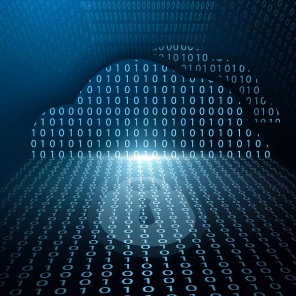 seguridad de los datos en las universidades