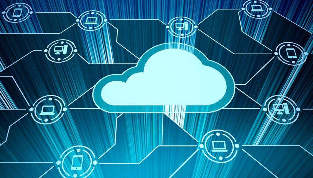 Migración a la nube: tres enfoques