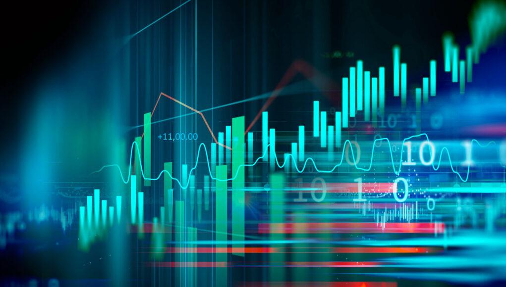 Empoderamiento de datos