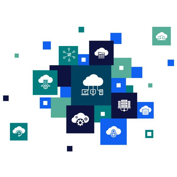 El CIO y la priorización de las TIC