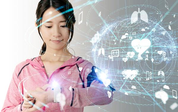 Femtech, tecnología para la salud de las mujeres
